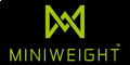 Code Offre Miniweight