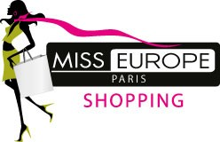 Bon De Réduction Miss Europe Shopping