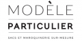 Codes Promo Modele Particulier