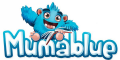 Code Promotionnel Mumablue