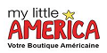 Bon De Réduction My Little America