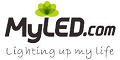 Codes Promo Myled