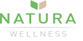 Codes Promo Natura-wellness