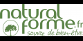 Code De Réduction Naturalforme