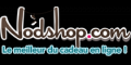Code De Reduction Nodshop