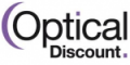 Code Promotion Opticaldiscount