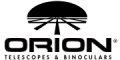 Code Promo Orion Telescopes Orion Telescopes