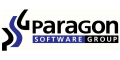 Code Promo Paragon Software