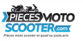 Codes Promotionnels Piecesmotoscooter