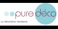 Code Promotionnel Pure Deco