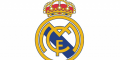 Coupon Reduction Real Madrid Shop
