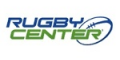 Codes De Reduction Rugbycenter
