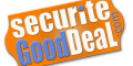 Code Promo Securite Good Deal