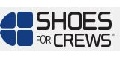 Code Promotional Shoes For Crews