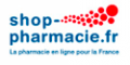 Code Promo Shop-pharmacie