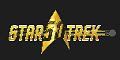 Code Promotionnel Shop Startrek