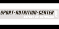 Codes De Réductions Sport Nutrition Center