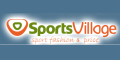 Codes Promotionnels Sports Village