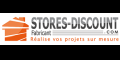 Code Promo Stores-discount