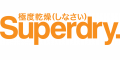 Codes Promotionnels Superdry