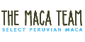 Code Promo The Maca Team