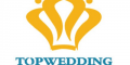 Codes Promotionnels Topwedding