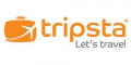 Coupon De Réduction Tripsta