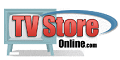 Codes Promo Tv Store Online