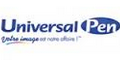 Codes Promotionnels Universal Pen