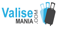 Codes Promotionnels Valise Mania