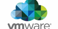 Bon De Réductions Vmware