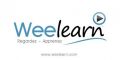 Codes Promo Weelearn