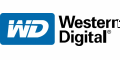 Code Promotionnel Western Digital